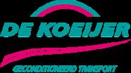 Revitalisatie afdeling planning De Koeijer Transport