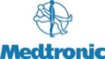 Revitalisatie afdeling Medtronic P&C