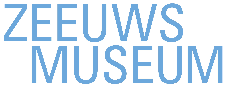 Met trots vooruit (Duurzame Inzetbaarheid Zeeuws Museum en ESF)